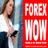 Forex_Pemula profile