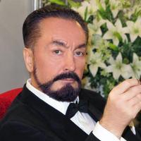 adnan_oktar