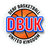 Deaf Basketball UK