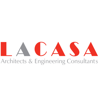LACASA Architects