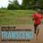 @filmtranscend
