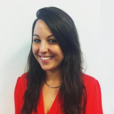 Carmen Moreno Ortega | Social Profile