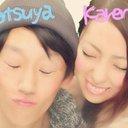 きゃれん (@0117Klovec) Twitter