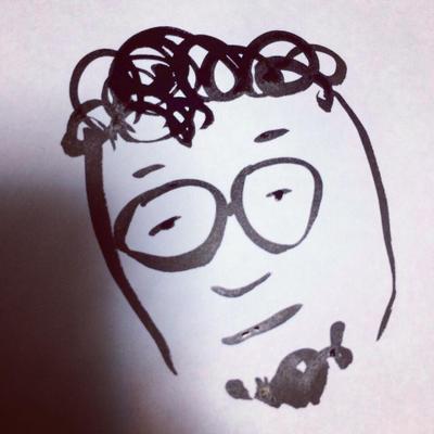 Yoichi Takayama | Social Profile