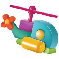 Toy Shop UK | Social Profile