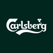 Carlsberg Schweiz  Twitter Hesabı Profil Fotoğrafı
