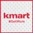 Kmart profile
