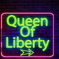 @QueenOfLiberty1