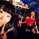 메이(mei) (@0113_mei) Twitter