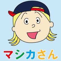 二代目亜寳よりましか/CHEEB'oi' | Social Profile