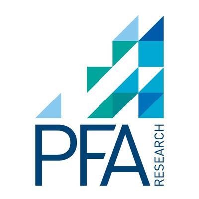 PFA Research | Social Profile