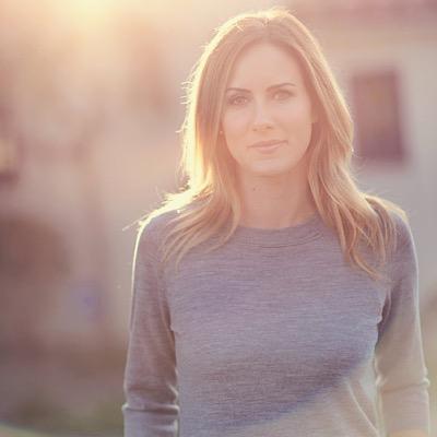 Meghan Rossi | Social Profile