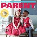 Memphis_Parent