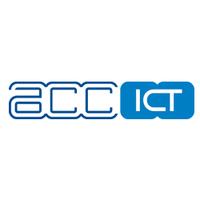 acc_ict