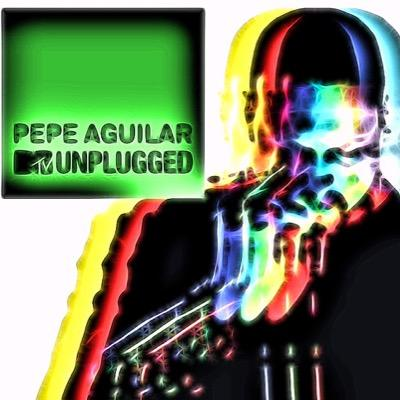 Follow Pepe Aguilar Twitter Profile