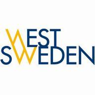 West Sweden | Social Profile