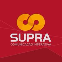 @suprainterativa