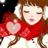 @Arlena_Reed