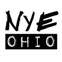 NYE OHIO | Social Profile