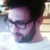 Daniel Kreps | Social Profile