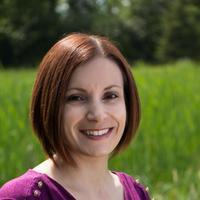 Melanie Stuve | Social Profile