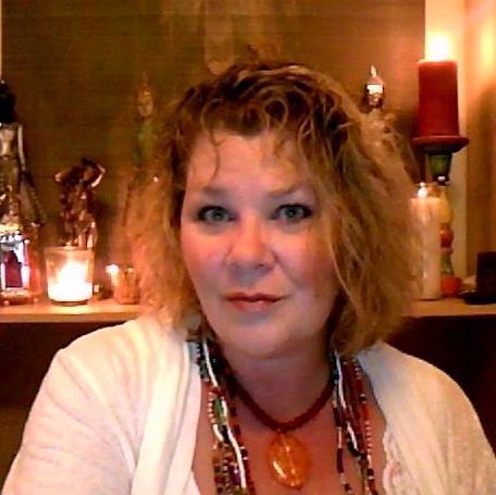 Kimberly F. Moore Social Profile
