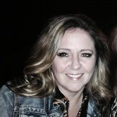 Cyndi Carfrey | Social Profile