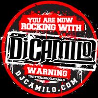 DJ CAMILO | Social Profile