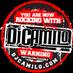 DJ CAMILO's Twitter Profile Picture