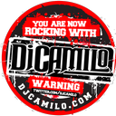 Photo of djcamilo's Twitter profile avatar