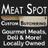 MeatSpot