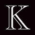 Killen's Steakhouse's Twitter Profile Picture