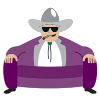 CouchTycoon | Social Profile