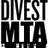 MTA_Divestment profile