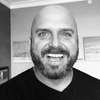 Sean Lynch | Social Profile