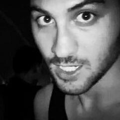 Santiago Mateus | Social Profile