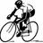 CyclingInJapan
