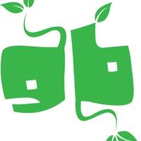 Garuka Bars | Social Profile