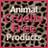 CrueltyFreeNews