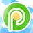 pointon_