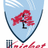 Cricket Illawarra twitted about this gear