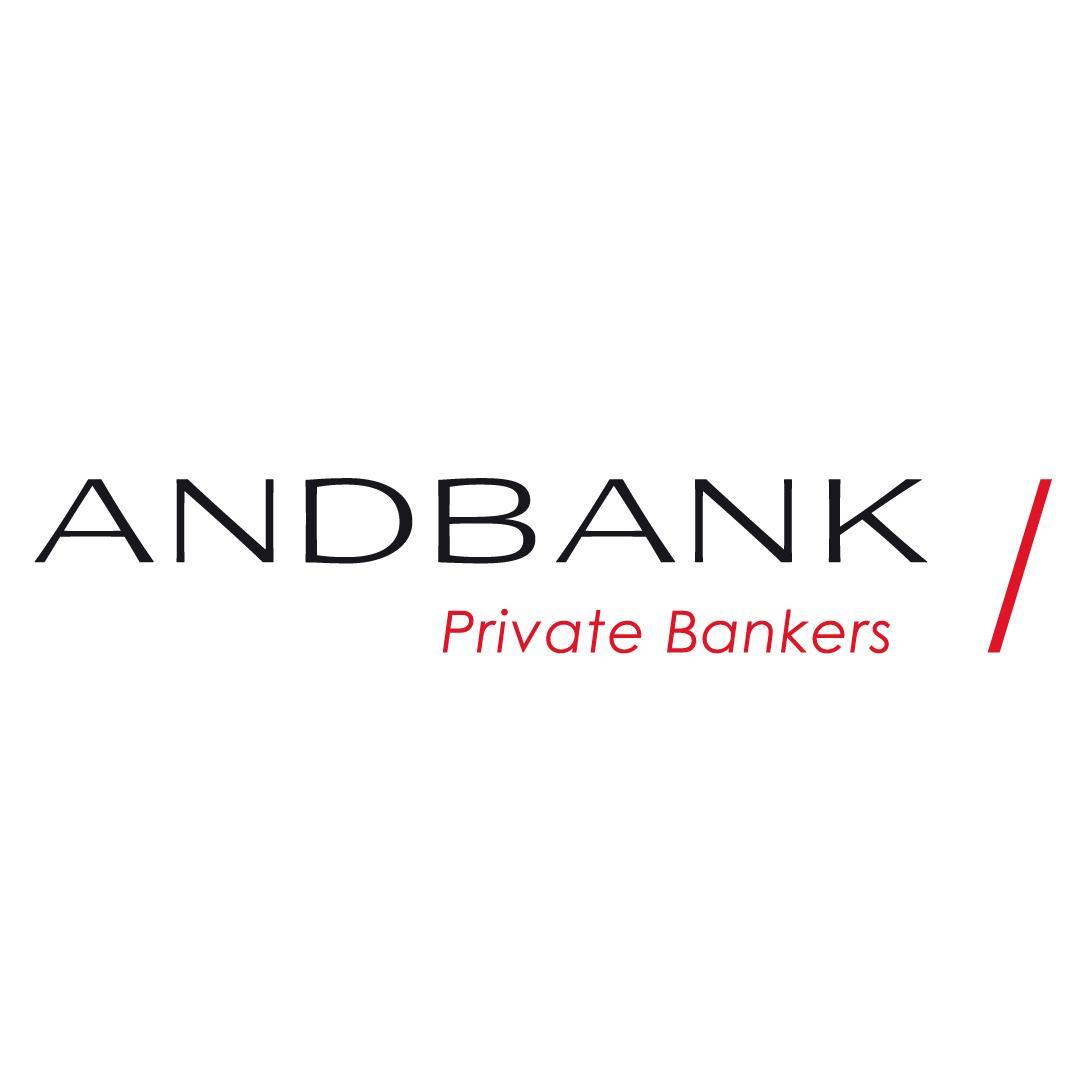 Andbank Social Profile