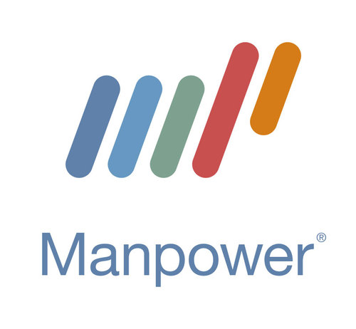 Manpower Social Profile