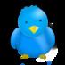 thong2000's avatar
