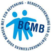 _bcmb