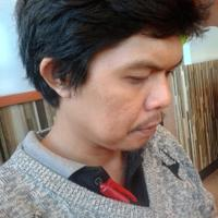 dentaQ | Social Profile