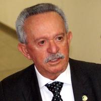 Benedito de Lira | Social Profile