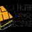 京都産業大学 出版研究会