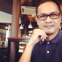 nazri kahar | Social Profile