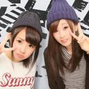 りさ (@0101_risa) Twitter